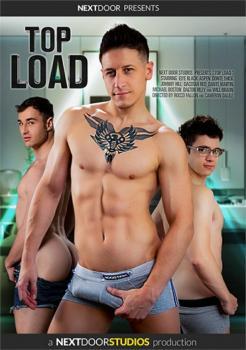 Top Load