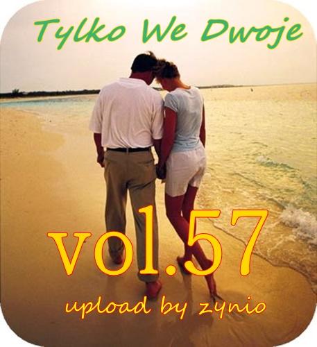 VA-Tylko We Dwoje vol.57-2014