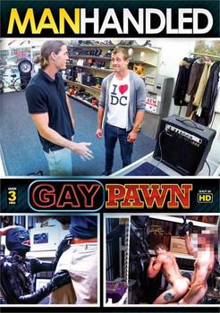 Gay Pawn