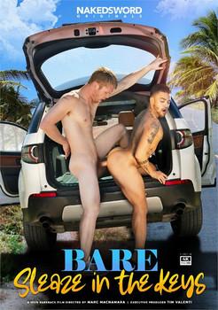 Bare – Sleaze in the Keys
