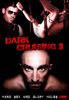 Dark Cruising 3