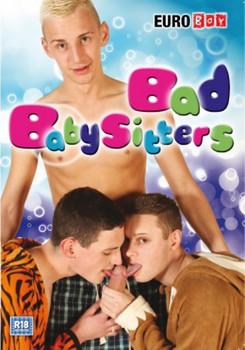 Bad Babysitters
