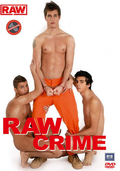 Raw Crime