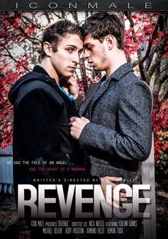 Revenge 1 (Icon Male)