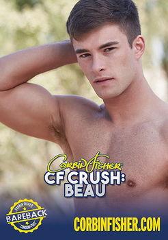 CF Crush – Beau
