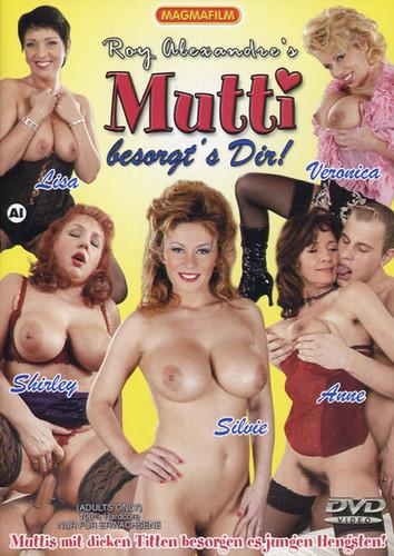Mutti besorgt's Dir! (2005)