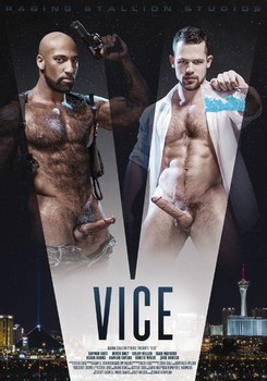 Vice (RS)