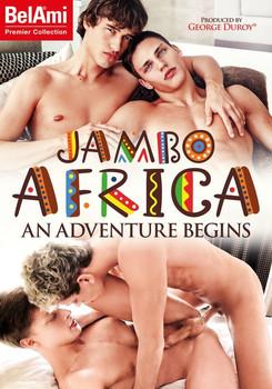 Jambo Africa 1