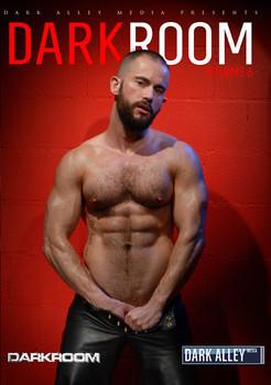 Darkroom 6