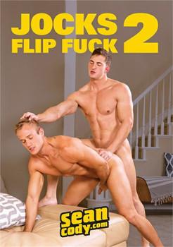 Jocks Flip Fuck 2