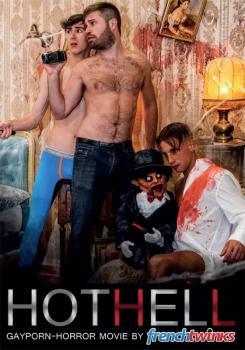 Hot Hell