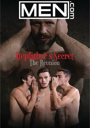 Stepfather's Secret – The Reunion