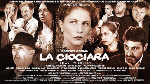 La Ciociara (2017)
