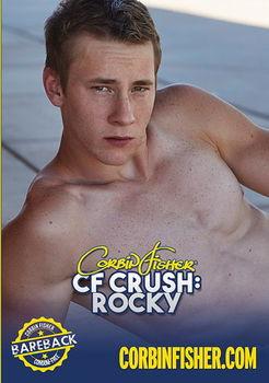 CF Crush – Rocky