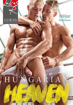 Hungarian Heaven 1