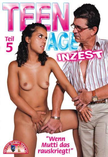 Teenage Inzest 5