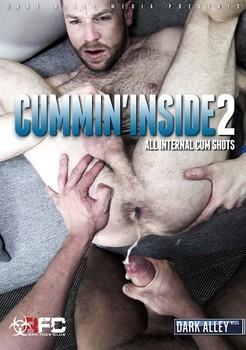 Cummin Inside 2