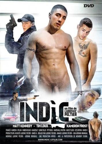 [Gay] Indic
