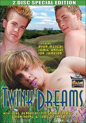 Twink Dreams
