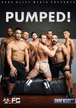 Pumped 1