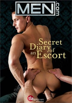 Secret Diary of an Escort