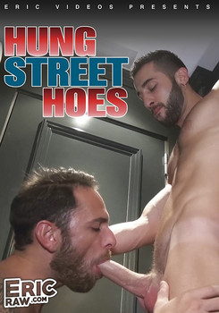 Hung Street Hoes
