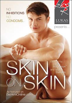 Skin on Skin 1
