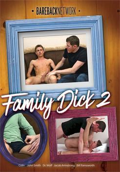 Family Dick 2