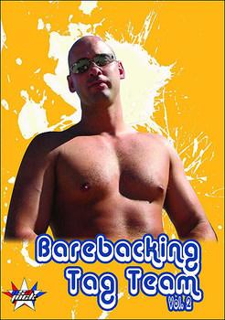 Barebacking Tag Team 2