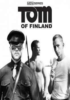 Tom of Finland (Master Cut)
