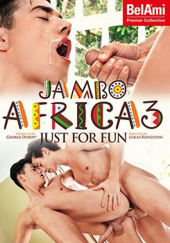 Jambo Africa 3
