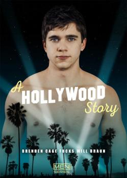A Hollywood Story