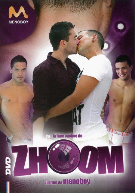 [Gay] Zhoom
