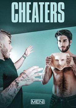 Cheaters (Men.com)