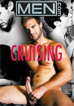 Cruising – Gabriel Clark