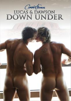 Lucas & Dawson – Down Under