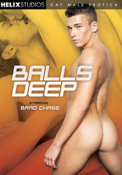 Balls Deep (Helix)