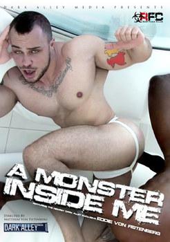 A Monster Inside me 1