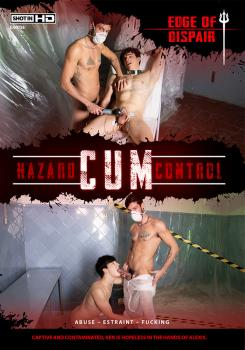 Hazard Cum Control