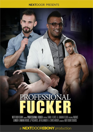 Professional Fucker