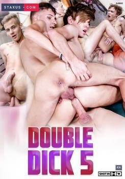 Double Dick 5