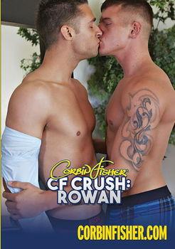 CF Crush – Rowan
