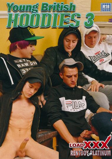 [Gay] Young British Hoodies 3