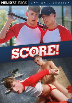 Score 2!
