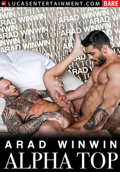 Arad Winwin – Alpha Top