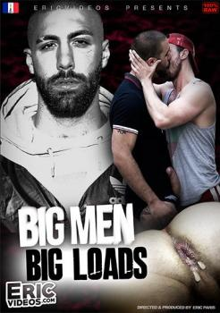 Big Men Big Loads
