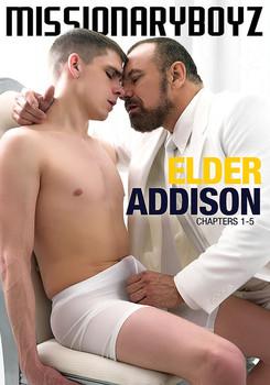 Elder Addison