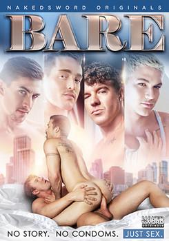 Bare (NakedSword)