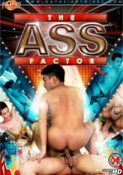 The Ass Factor