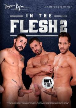 In the Flesh 2